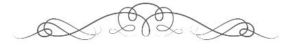 スクール・MORE・テラピ《一般社団法人ジャパンセラピスト検定機構 》